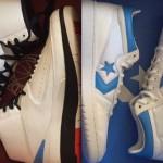 【6月28日発売予定】 Air Jordan x Converse Pack 【エアジョーダン コンバース パック】