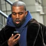 """【続報】Yeezy Boost 750 """"Sample"""" について新しい見解!!【イージーブースト750】"""