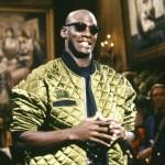 """【リーク】Nike Air Jordan 6 Retro Pinnacle """"Flight Jacket""""【ナイキ エアジョーダン 6 ピナクル フライトジャケット】"""