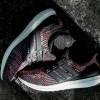 """【6月28日発売】adidas Ultra Boost 3.0 LTD """"Multicolor""""【アディダス ウルトラブースト】"""