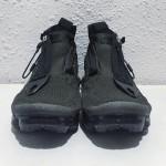 """【アクロニウム x ナイキ】ACRONYM x Nike Air VaporMax """"Zip"""""""