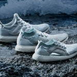 【6月8日発売予定】Parley adidas Ultra Boost Coral Bleaching Collection 【アディダス パーレイ】