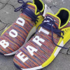 【11月11日発売】adidas NMD Hu Trail Multicolor【アディダス NMD Hu】
