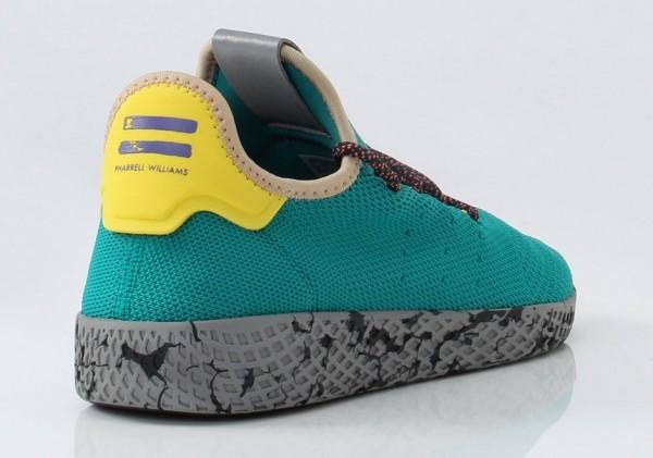 pharrell-adidas-tennis-hu-3