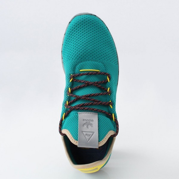 pharrell-adidas-tennis-hu-4