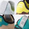 【新画像】Pharrell x adidas Tennis Hu 4色【ファレルウィリアムス x アディダス】