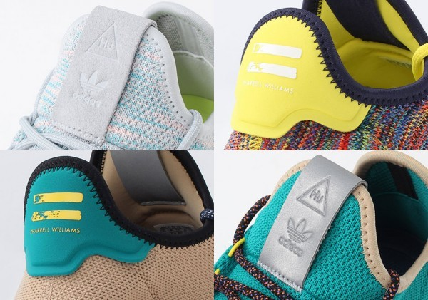 pharrell-adidas-tennis-hu-summer