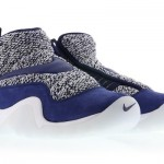 【6月19日発売】Pigalle x NikeLab Air Shake NDestrukt 【ピガール x ナイキラボ エアシェイク】