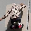 【国内6月10日発売】Supreme x Thrasher コラボアイテム & レギュラーアイテム【価格一覧】