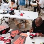 【抽選内容:11月11日】Nike Air Presto x Virgil Abloh, Nike Air Max 90 x Virgil Abloh 【ナイキラボ オフホワイト ヴァージル】