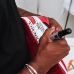 【抽選内容:11月16日発売】Nike Air VaporMax, Nike Zoom Vaporfly x Virgil Abloh 【ナイキラボ ヴァージル】