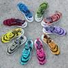 """【アディダス】adidas NMD """"tye-dye Rainbow""""【タイダイ レインボー】"""