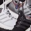 """【7月15日発売】adidas Ultra Boost """"Multi-Color""""【アディダス ウルトラブースト】"""