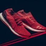 """【海外発売中】adidas Ultra Boost Uncaged """"Tacticle Red""""【アディダス ウルトラブースト アンケージド】"""