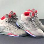 """【9月2日発売】Air Jordan 5 """"Camo""""【エアジョーダン5 カモ】"""