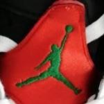 """【リーク : アナザーカラー】Air Jordan 6 """"Gatorade"""" 【エアジョーダン6ゲータレード】"""