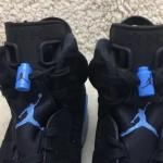 """【リーク】Air Jordan 6 """"University Blue"""" 確定か【エアジョーダン6】"""