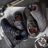 【リーク】adidas NMD New Collaboration 3 Colorways【アディダス NMD】
