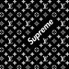 【入れ替え直前】Louis Vuitton x Supreme 価格をご覧ください【ルイヴィトン シュプリーム】
