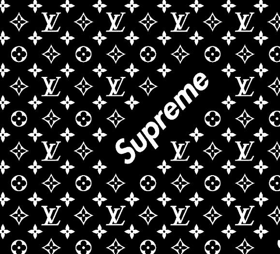 a177a23e0bce 入れ替え直前】Louis Vuitton x Supreme 価格をご覧ください【ルイヴィトン ...