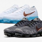 "【8月3日9:00】Nike WMNS Air VaporMax ""Explorer Pack"" 849557-104 / 849558-010【ヴェイパーマックス】"