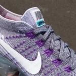 """【リーク】Nike Air VaporMax """"Grape""""【ナイキ ヴェイパーマックス】"""