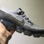 """【リーク】Nike VaporMax """"Speckled Sole""""【ナイキ ヴェイパーマックス】"""