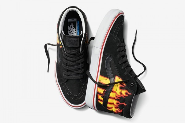 vans-thrasher-collaboration-2