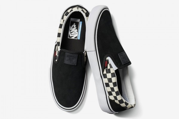 vans-thrasher-collaboration-4