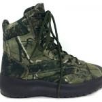 【近日発売!?】YEEZY SEASON 5 Military Boots【イージーシーズン5】