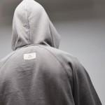 【9月9日発売】Fear of God & PacSun FOG Collection Fall 2017 ルックブック公開【フィアオブゴッド x パクサン】