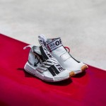 Off-White x adidas Originals NMD CS1【オフホワイト アディダス 】