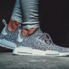 "【11月11日】adidas NMD R1 "" COLOR STATIC""【アディダス NMD】"