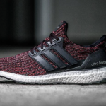 "【12月発売!?】adidas Ultra Boost 4.0 ""Burgundy"" & ""Navy""【ウルトラブースト4.0】"