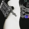 """【超限定】adidas Ultra Boost 3.0 """"Triple Black""""17足限定【ウルトラブースト】"""