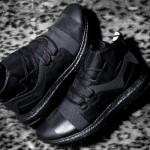 【9月発売】adidas Y-3  Kozoko High 【ダディダス ワイスリー】