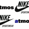 【リーク】atmos × Nike Air Max 1 Premium 2018年4月に発売!【アトモス ナイキ エアマックス1】