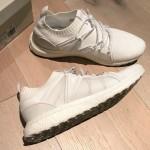【リーク】BAIT x adidas Consortium EQT Support 93/16 【バイト アディダスコンソーシアム 】