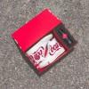 【日本時間8/12 0:00】The Kith x Coca-Cola x Converse Chuck Taylor All Star '70 【キース チャックテイラー コカコーラ】