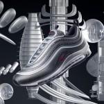 8月17日 9:00 Nike Air Max 97 Ultra & Nike Air Max 97 Premium 【エアマックス97 ウルトラ / プレミアム】