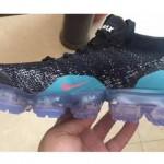 """【リーク】Nike Air VaporMax """"New Model""""【ナイキ ヴェイパーマックス】"""