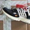 【新画像】OFF-WHITE x Nike Air Presto【オフホワイト プレスト】