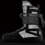 """【11月11日直リンク】Nike SF-AF1 High & Mid """"White Tiger Camo""""【スペシャルフィールド エアフォース1】"""