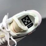 【9月1日発売】OFF-WHITE Nike Air Max 90【オフホワイト x ナイキ】