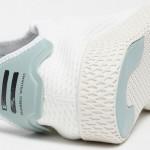 【8月8日発売】Pharrell x adidas Tennis Hu 4色同時発売【ファレル・ウィリアムス x アディダス】