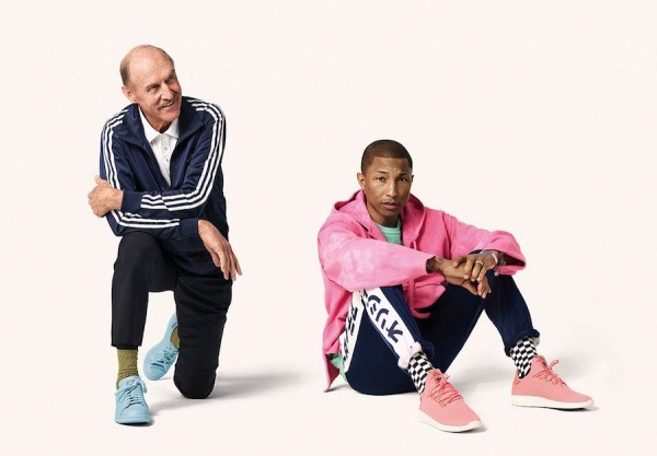 pharrell-williams-adidas-pastel-pack-tennis-hu-stan-smith-1