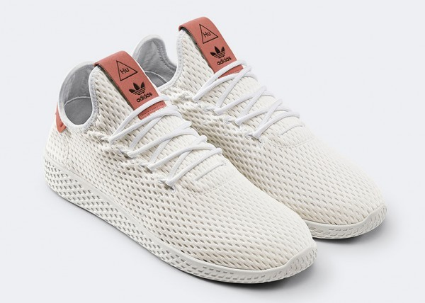 pharrell-williams-adidas-pastel-pack-tennis-hu-stan-smith-11