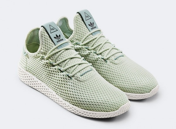 pharrell-williams-adidas-pastel-pack-tennis-hu-stan-smith-13