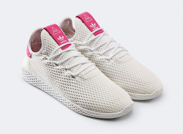 pharrell-williams-adidas-pastel-pack-tennis-hu-stan-smith-14