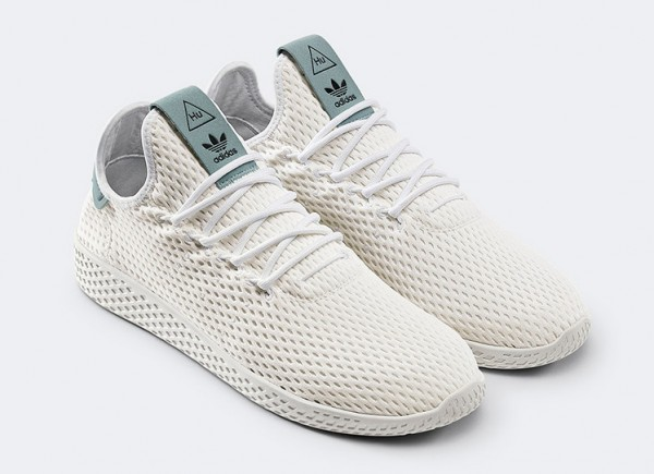 pharrell-williams-adidas-pastel-pack-tennis-hu-stan-smith-15